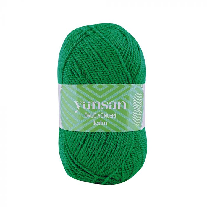 Yünsan Knitting Wool
